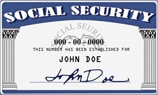 inside_ssc card template